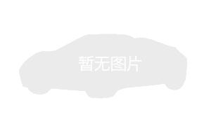 爱驰U6 ion