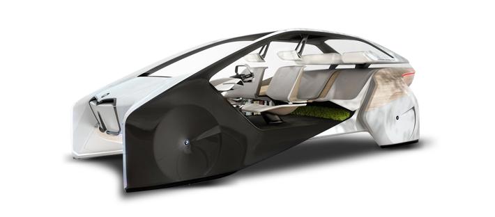 2017款 i Inside Future Concept 头图