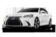 雷克萨斯 GS新能源汽车