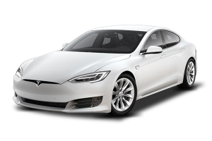 Model S