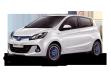 长安 奔奔 EV新能源汽车