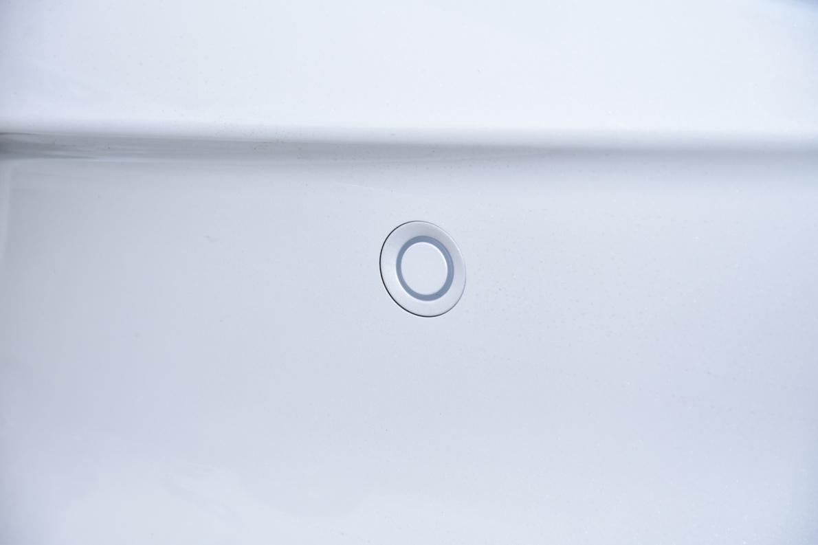 2020款 荣威RX5 eMAX 智能旗舰版 白色