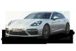 保时捷 Panamera E-Hybrid新能源汽车