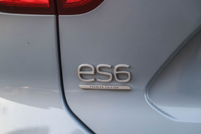 2019款 蔚来 ES6 430KM 首发纪念版