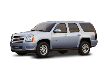 Yukon Hybrid