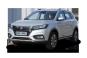 ERX5电动汽车