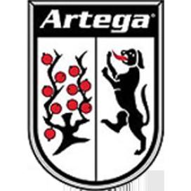 Artega