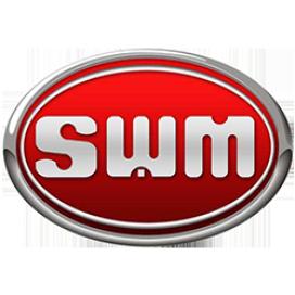 SWM斯威