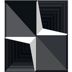 Polestar极星