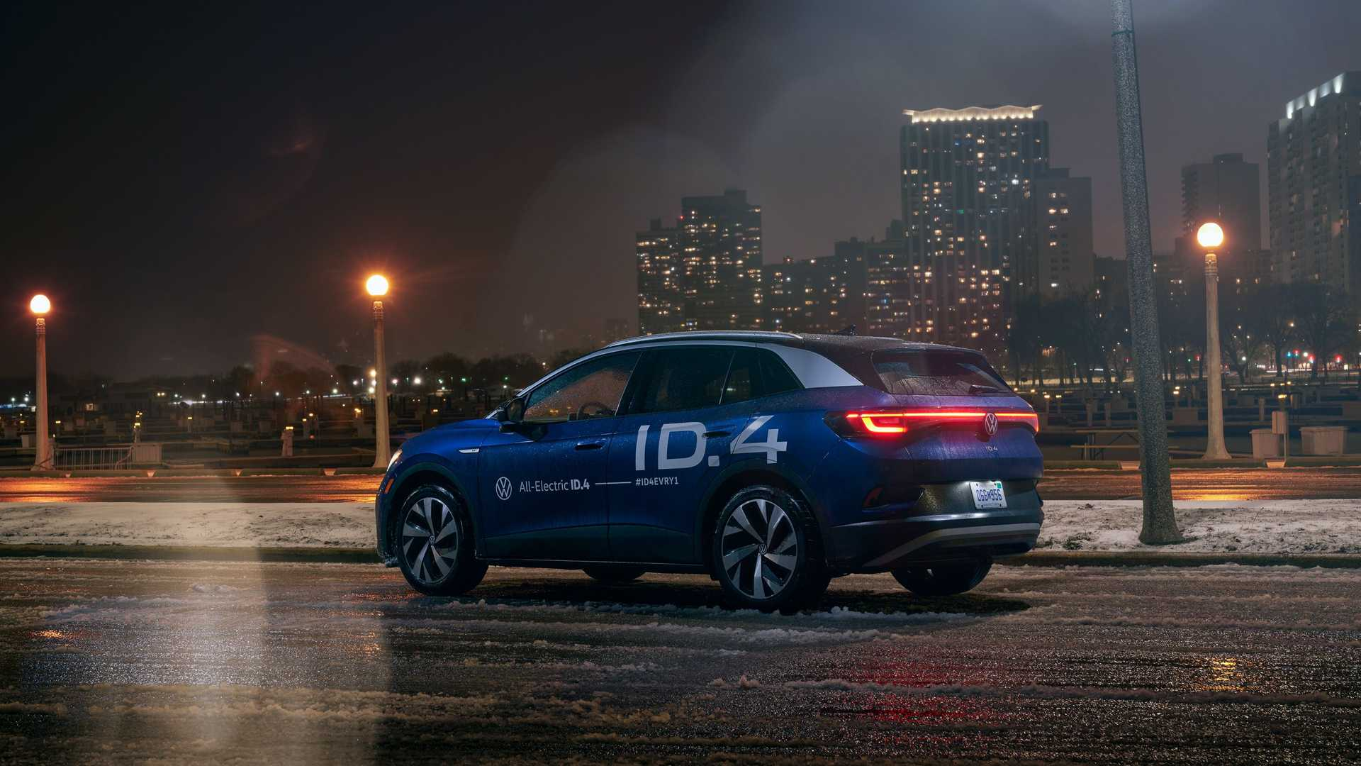 volkswagen-id.4-completes-cross-country-drive-night-rear.jpg