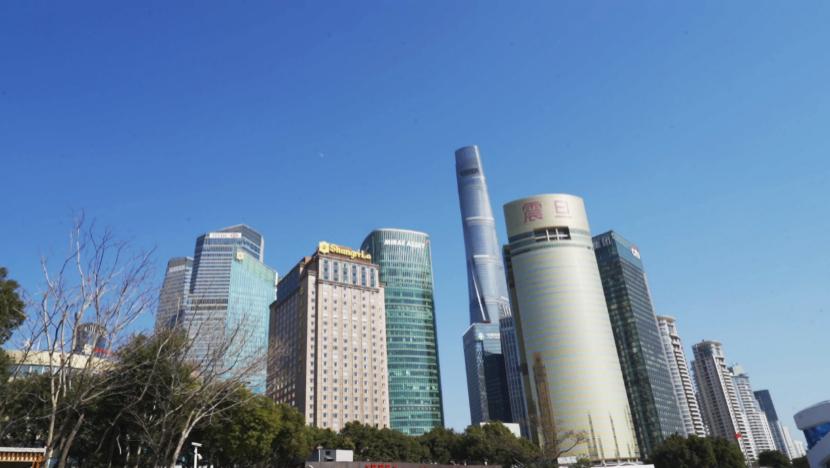 【奔腾E01】跑线图文01-北京-上海-04091925.png
