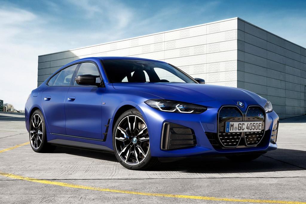 BMW-i4-2022-1024-03.jpg
