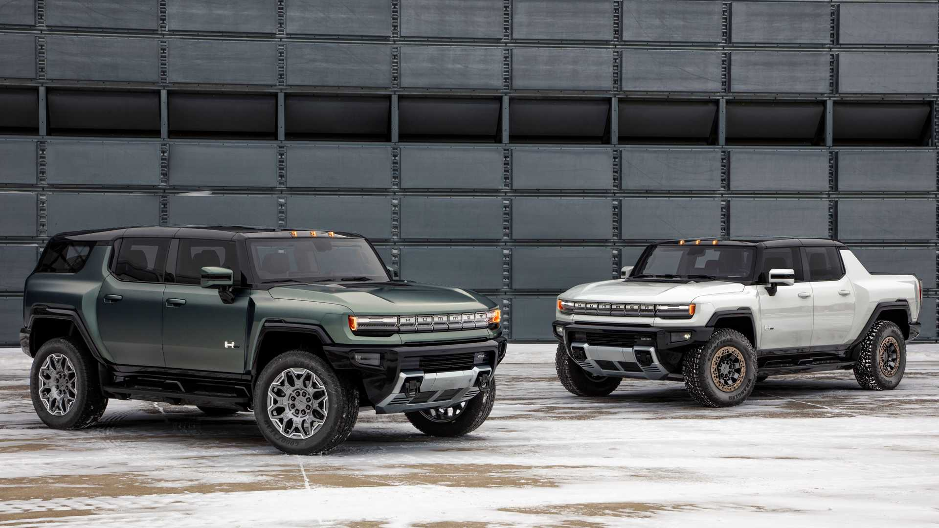 2024-gmc-hummer-ev-suv-and-truck.jpg