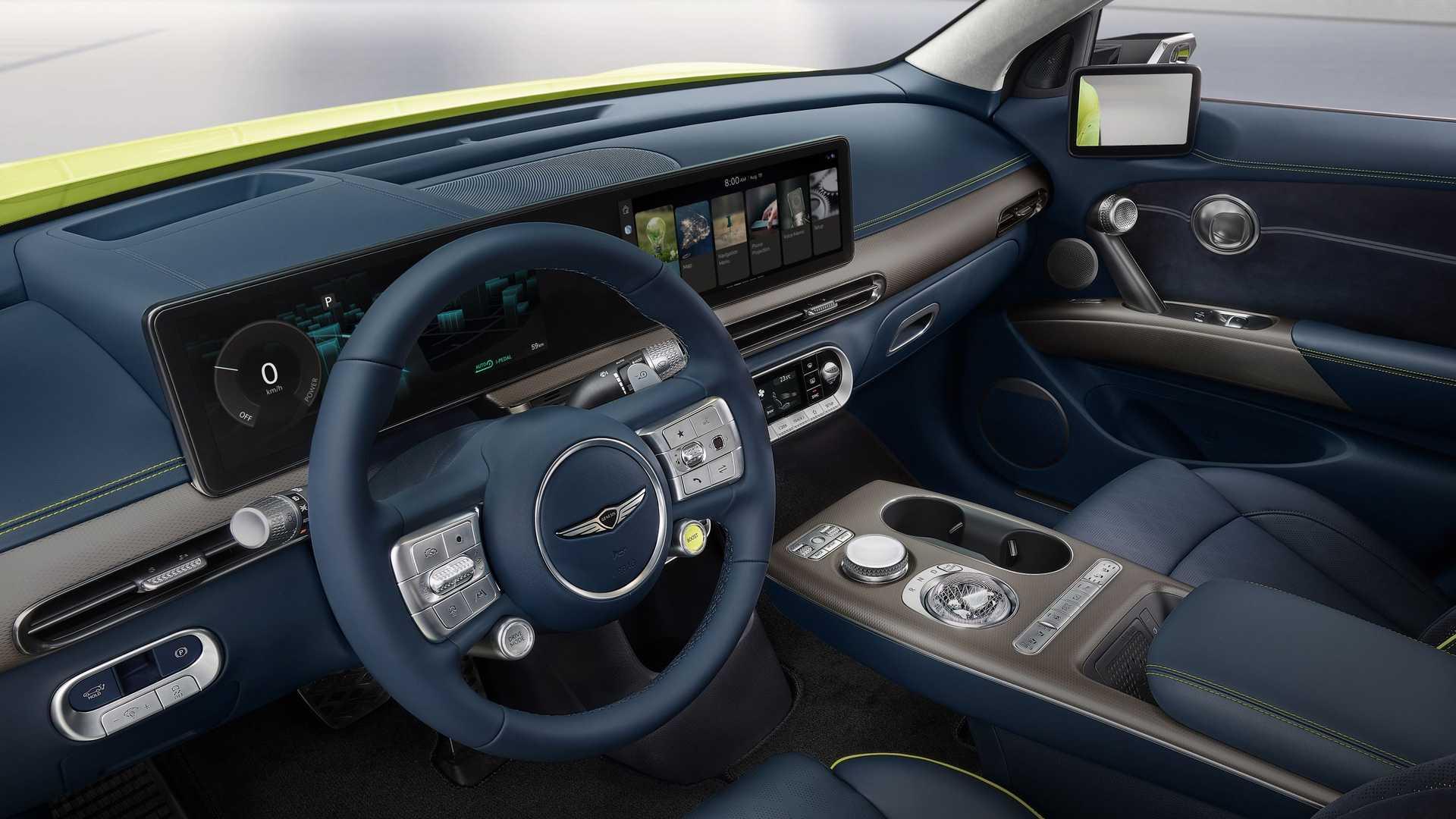 genesis-gv60-interior.jpg