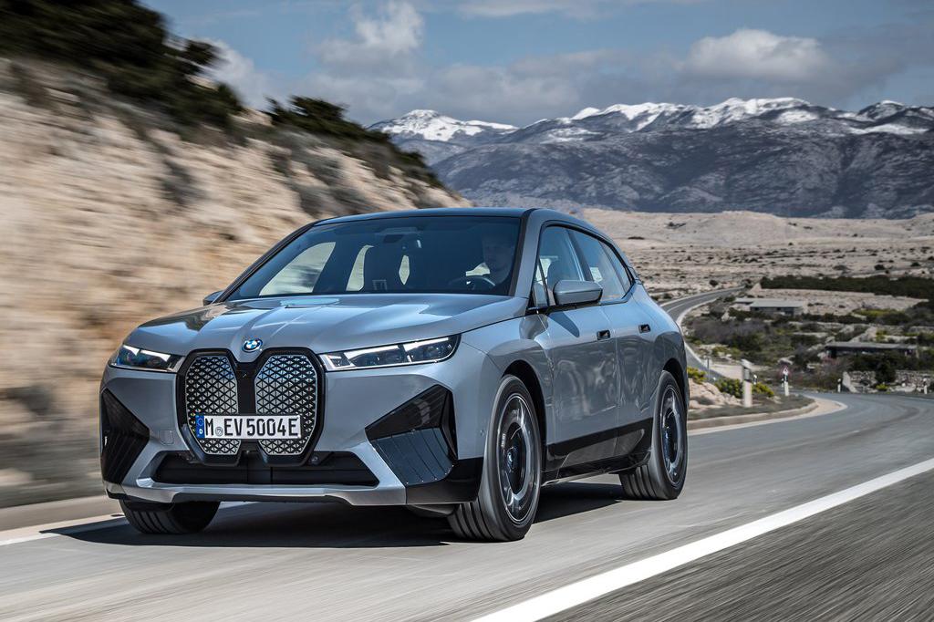 BMW-iX-2022-1024-2a.jpg