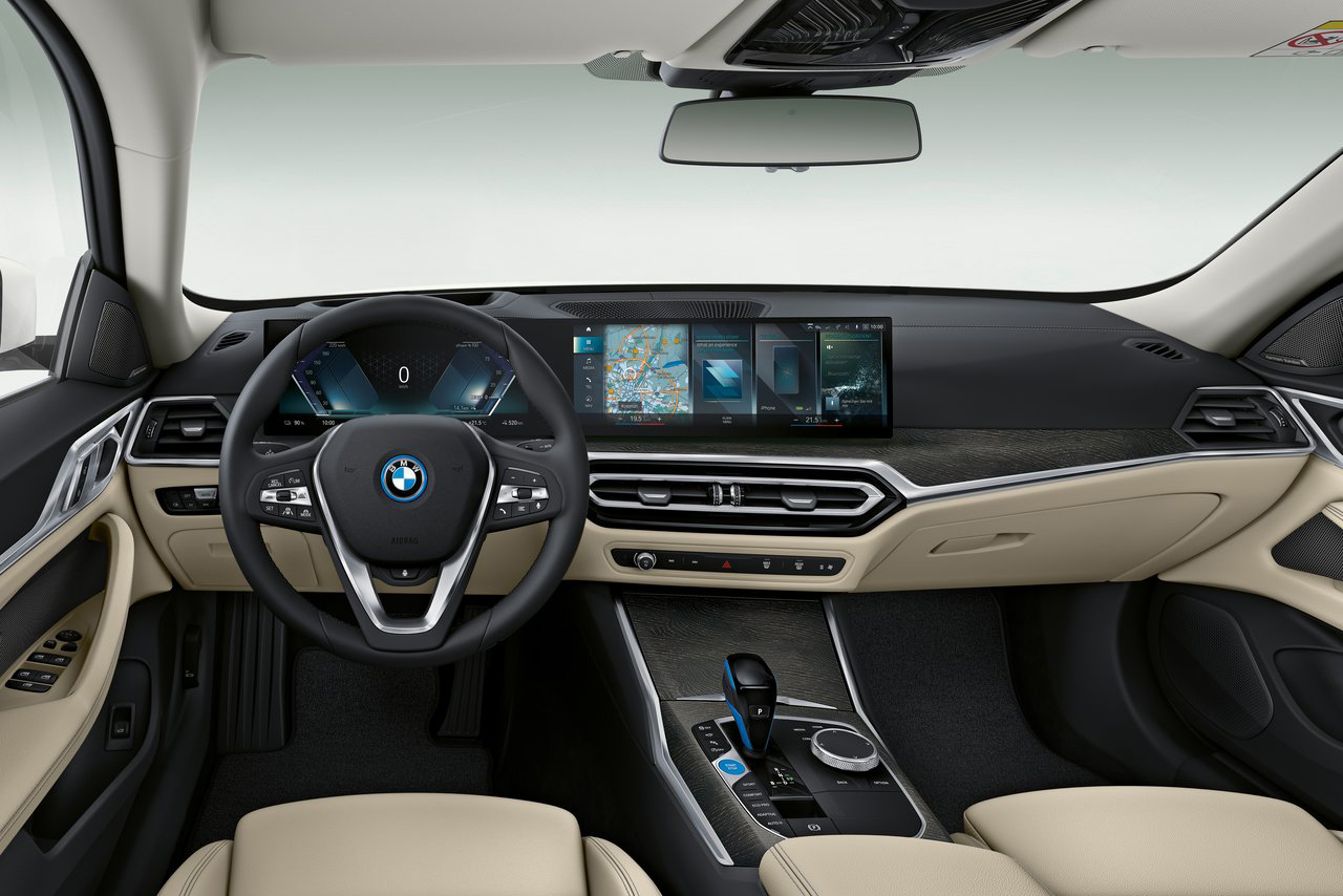 BMW-i4-2022-1280-27.jpg
