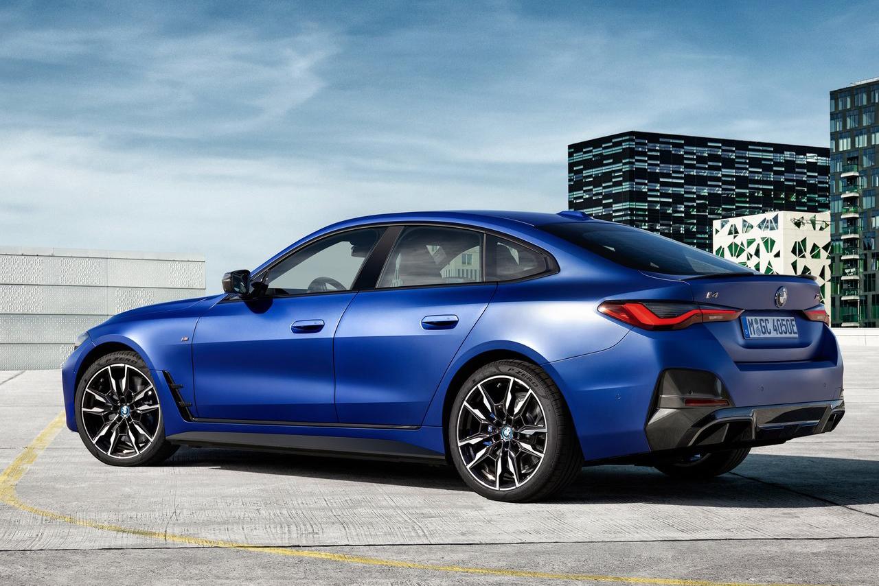 BMW-i4-2022-1280-0e.jpg