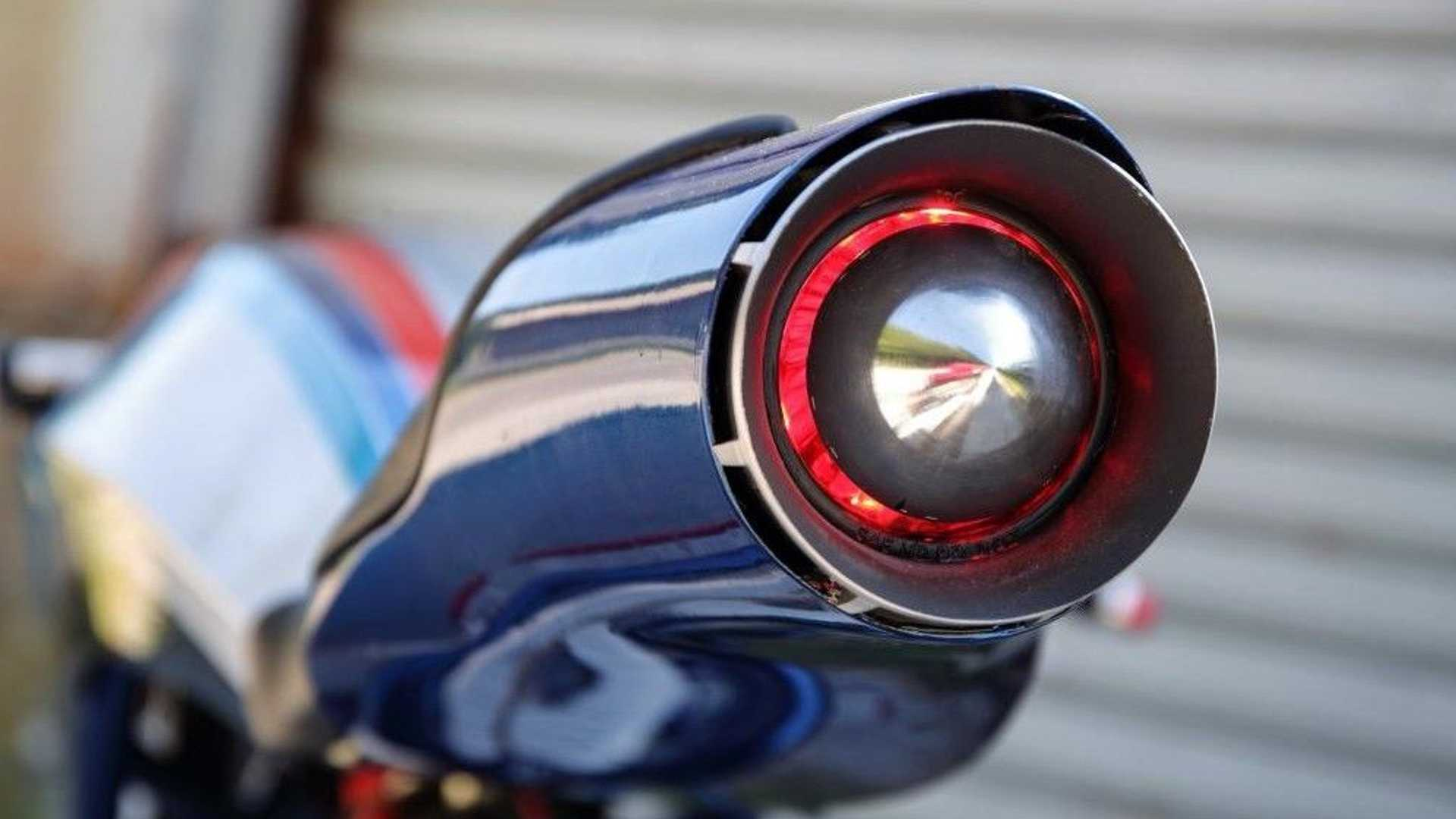 change-of-season-bmw-r-65-electric-custom---tail.jpeg