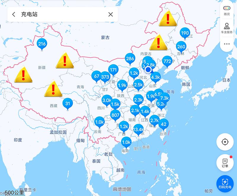 A01地图.jpg