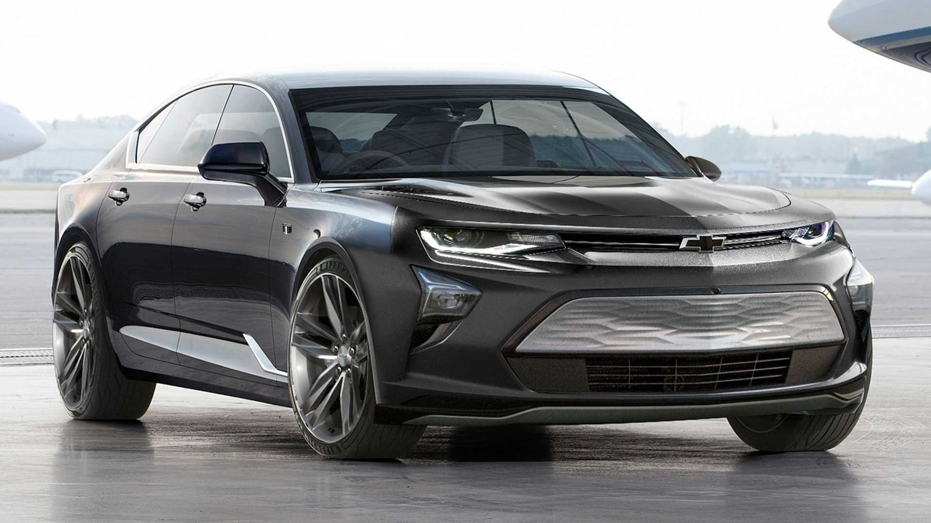 all-electric-chevy-camaro-unofficial-renderings.jpg