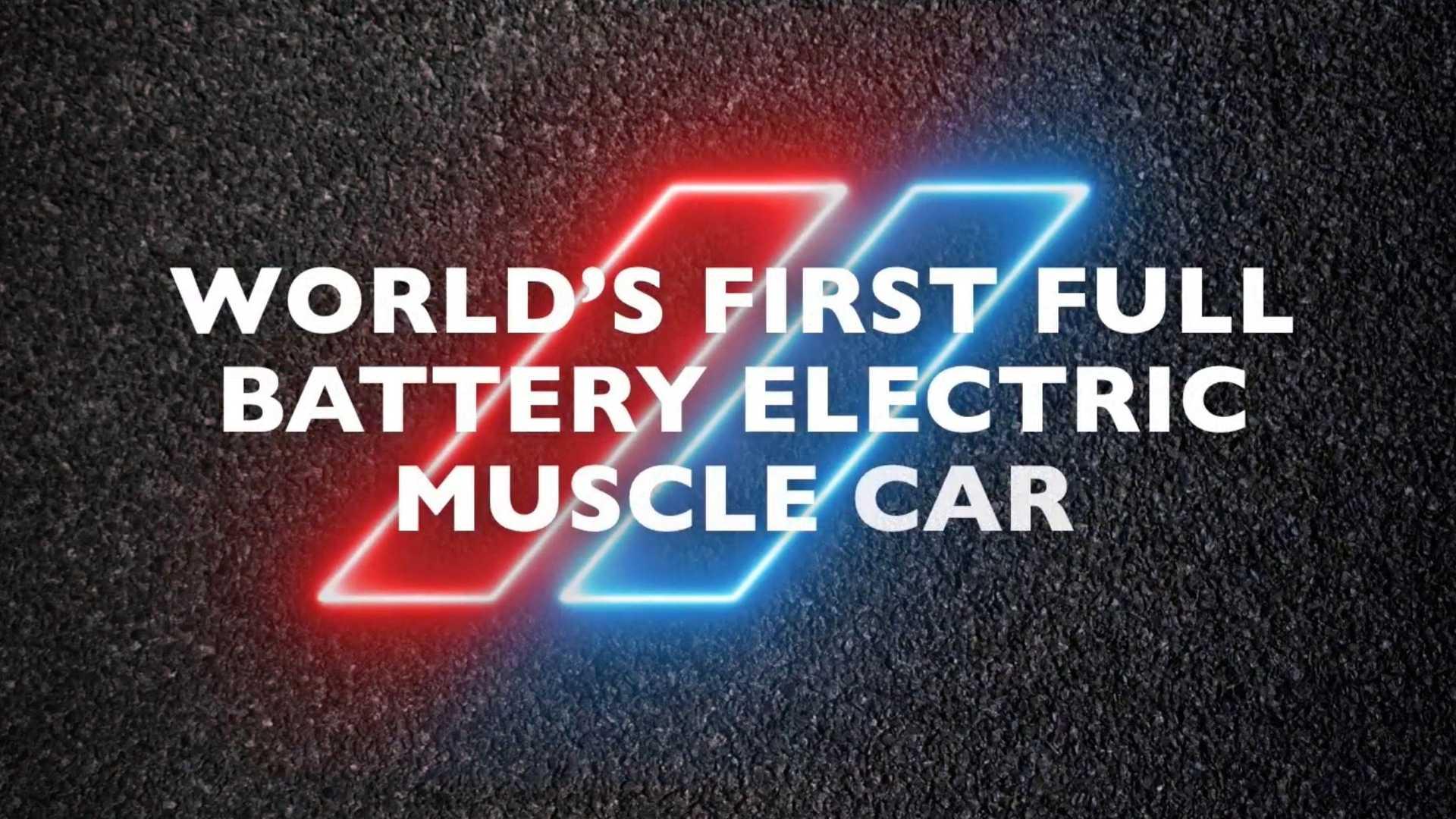 dodge-electric-muscle-car-teaser-claim.jpg