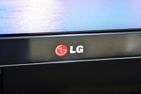 LG宣布研发新型电动汽车,称售价仅为特斯拉一半
