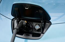 ABB公司推出快速直流充电器,可同时满足三种充电标准