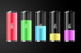 日本东北大学推空气镁电池,能量密度达锂电池100倍