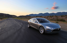 挪威首相:将考虑减少电动车特权
