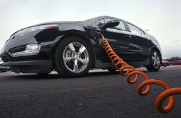 双重因素作用,北京10月电动汽车购买需求或超三千辆