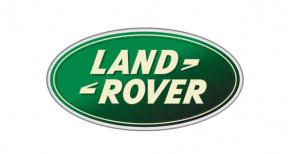 路虎LandRover