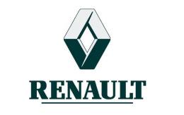 雷诺Renault