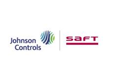 JohnsonControls-Saft
