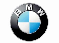 宝马BMW