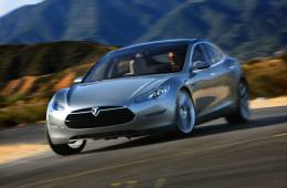 上海首批免购置税新能源车主获完税证明,最高优惠17万元