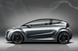 钱柜娱乐平台推自动驾驶技术,Model 3车型将搭载