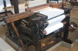 丰田的百年纺织机历史给FCV带来了什么?