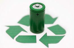 谣言止于智者之一:快充对电池寿命真的有影响么?