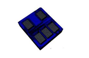 电池热管理系统