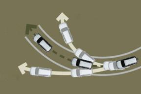 车身稳定控制系统