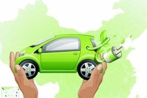 IDTechEx:2025年,全球新能源市场份额达5330亿美元