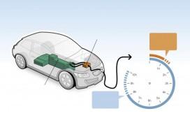 电池技术的竞技:2分钟可充电70%,寿命长达20年