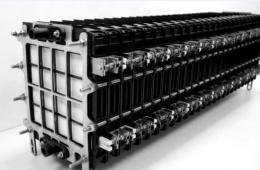 铝空气电池