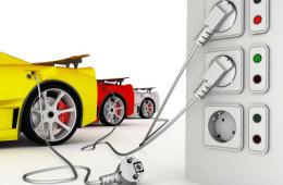 插电混动来势太猛:多地呼吁修改补贴政策