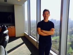 乐视在硅谷组建超级汽车研发团队