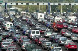 """""""不开车 奖你钱!"""" 米兰鼓励市民搭乘公共交通"""