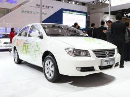"""受新能源车补贴""""退坡""""影响 订单量激增迎来购买高峰"""
