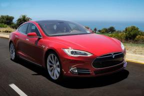 大摩下调Model 3销售预期:看好特斯拉长期前景