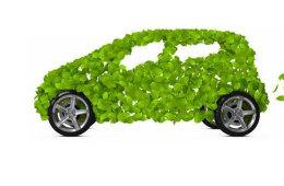 北京新能源车补贴减少 纯电动车最多补5.4万