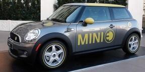 """有电就是任性 看电动汽车如何""""反哺""""国家电网"""